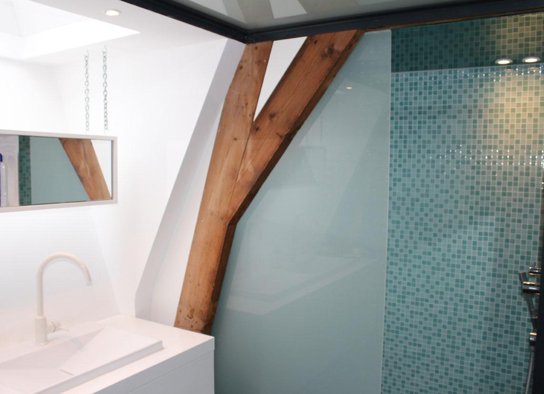 Badkamer Outlet Zaandam : Wasbak badkamer sfw nieuw badkamer outlet zaandam galerij van